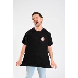 """pánske tričko """"SKD pozitív"""""""