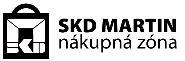 SKD Martin